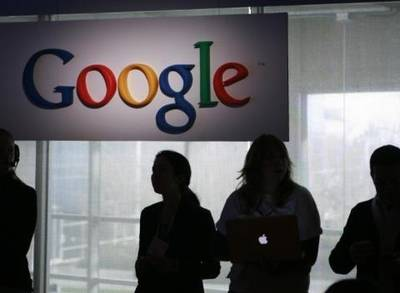 News video: Google Wins Bid On Which Court To Fight Rockstar Over Patents