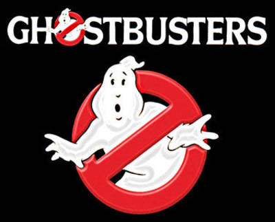 News video: Ghostbuster 3 Confirmed!